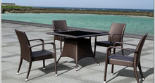 China Manufacturer american outdoor furniture New Product environmentally protective