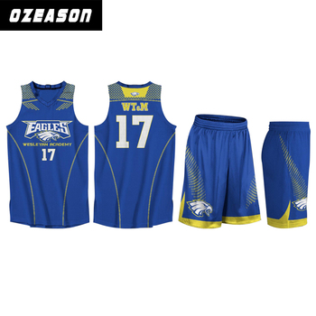 ae3427ac77cc Specialized custom sportswear reversible mesh navy blue cheap youth  basketball jersey
