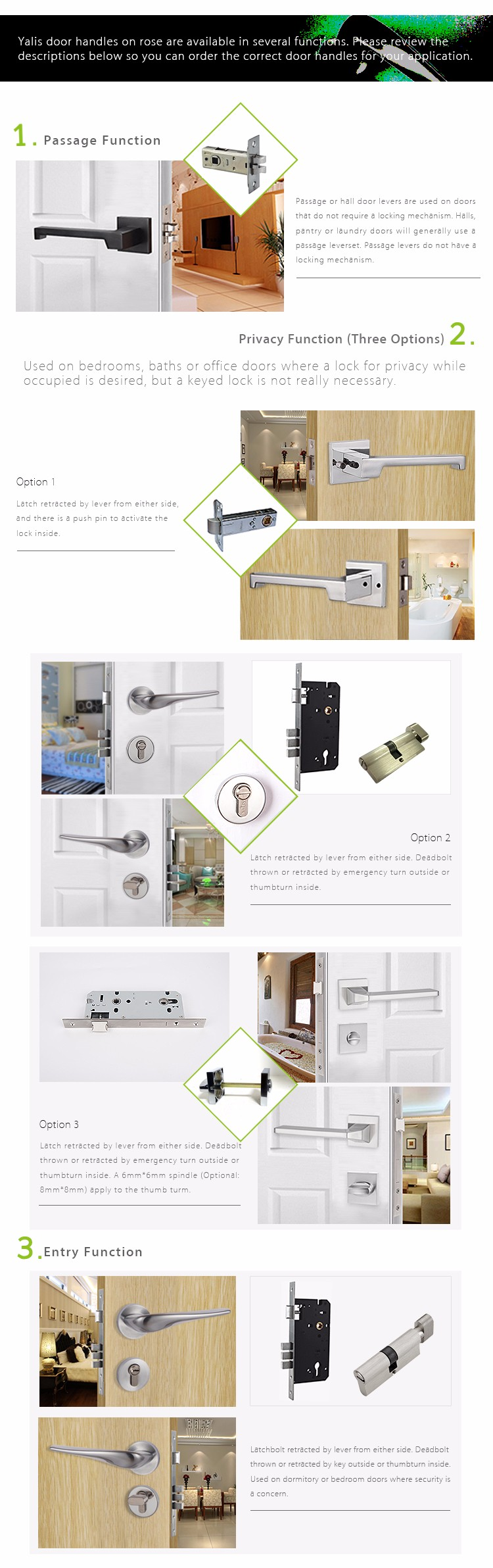 Bedroom Furniture Handles fancy bedroom furniture handles and knobs bathroom safety handle