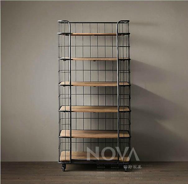achetez en gros tag res m talliques sur mesure en ligne des grossistes tag res m talliques. Black Bedroom Furniture Sets. Home Design Ideas