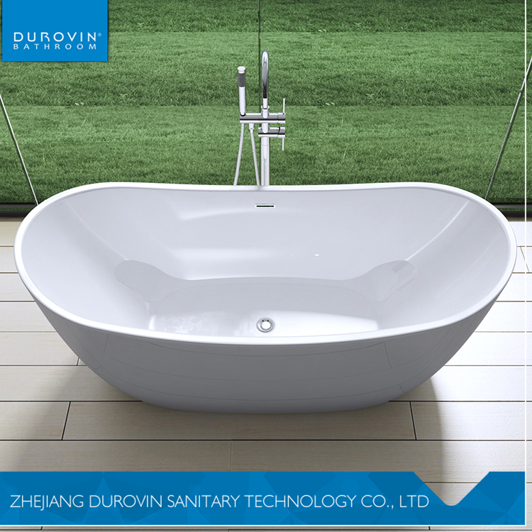 Free Standing Bathtub, Free Standing Bathtub Suppliers and ...