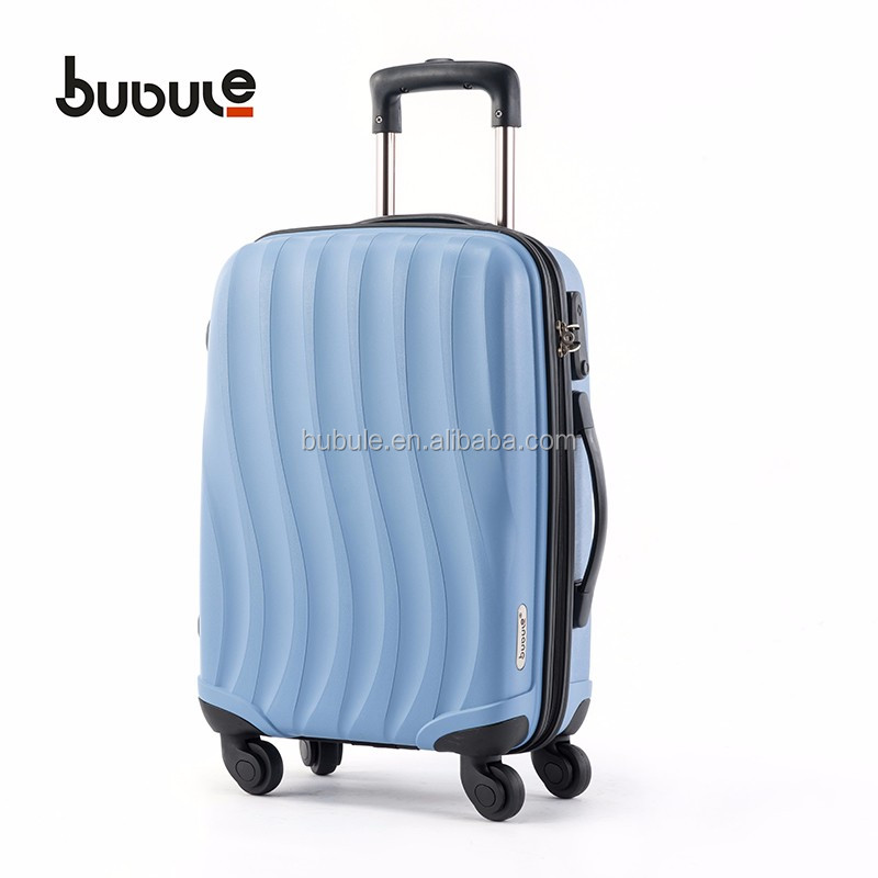 China BUBULE citi trends and big lots luggage and luggage strap
