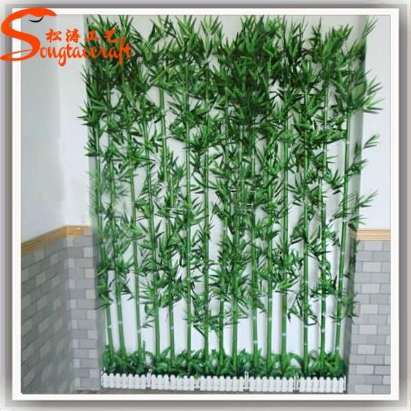 int rieur ext rieur hall de l 39 h tel d coration bambou. Black Bedroom Furniture Sets. Home Design Ideas