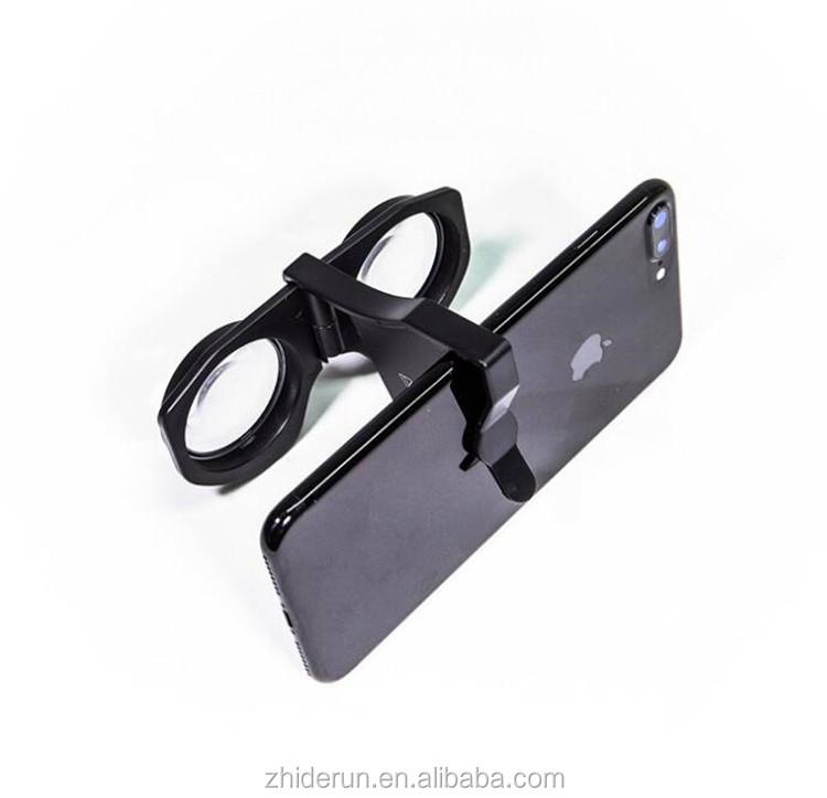 64194290a4e China Mini Plastic Glasses