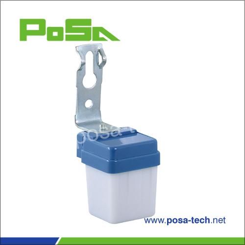 Ningbo Daylight Sensor Dusk To Dawn Sensor Light Photocell