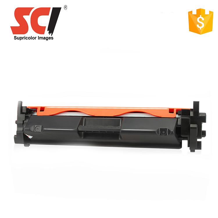 companies looking for distributors for hp 218A 18A toner cartridge compatible for HP LaserJet Pro M132fw/M132nw/M132snw