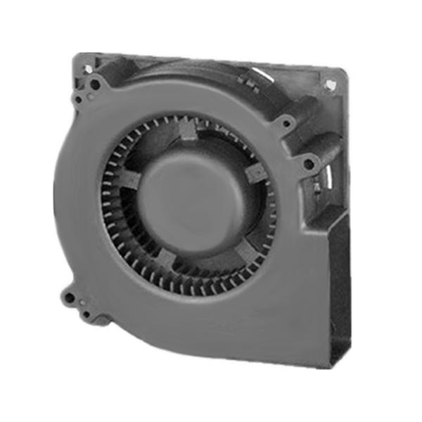 Centrifugal Supercharger Cheap: Air Blower Price Cheap,60*60 Micro China Centrifugal