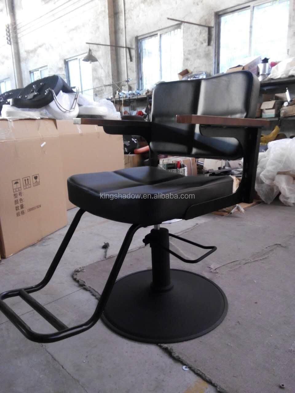 Friseursalons Gewidmet Friseur Stuhl In Barber Stuhl Ausgezeichnete QualitäT Friseur Stuhl
