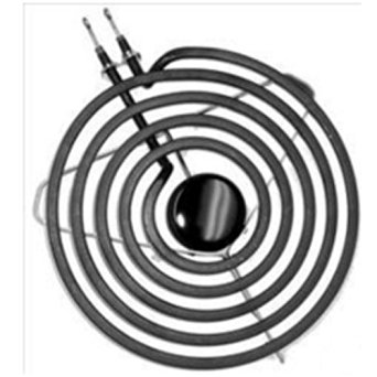 """8"""" Range Cooktop Stove Replacement Surface Burner Heating Element 4337683"""