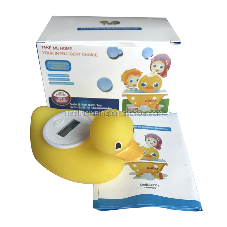 Hospital Baby Bath, Hospital Baby Bath Suppliers and Manufacturers ...