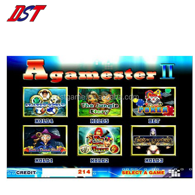 Игровые автоматы ешки бесплатно онлайн