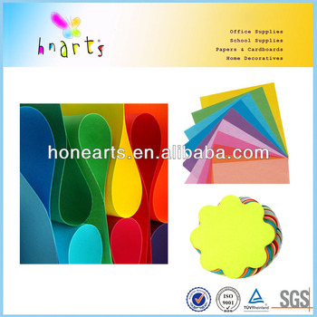 High Quality A4 Paper Made In China