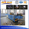 cnc copper tube bending machine with low price, single-head pipe bending machine