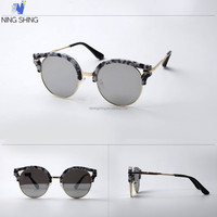 2016 New Design Fashion CR39, Polarized Dropshipping Sunglasses