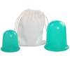/product-detail/personal-massager-anti-cellulite-silicone-vacuum-massage-suction-cupping-cup-60423934958.html