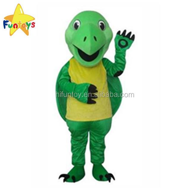 Tortoise Costume /tortoise Mascot Tortoise Costume /tortoise Mascot Suppliers and Manufacturers at Alibaba.com  sc 1 st  Alibaba & Tortoise Costume /tortoise Mascot Tortoise Costume /tortoise Mascot ...