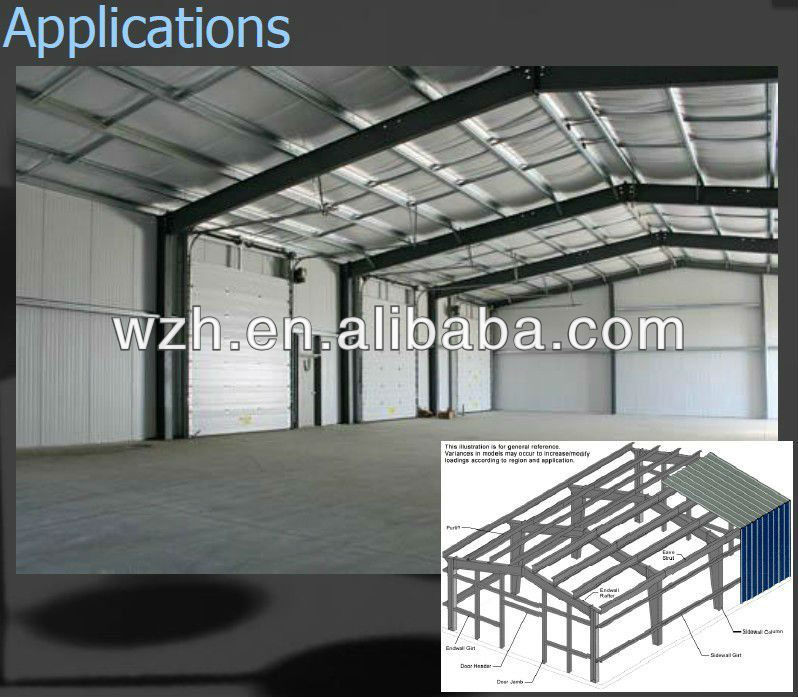 Equestrian Steel Buildings, Indoor Riding Arenas, Horse Barns