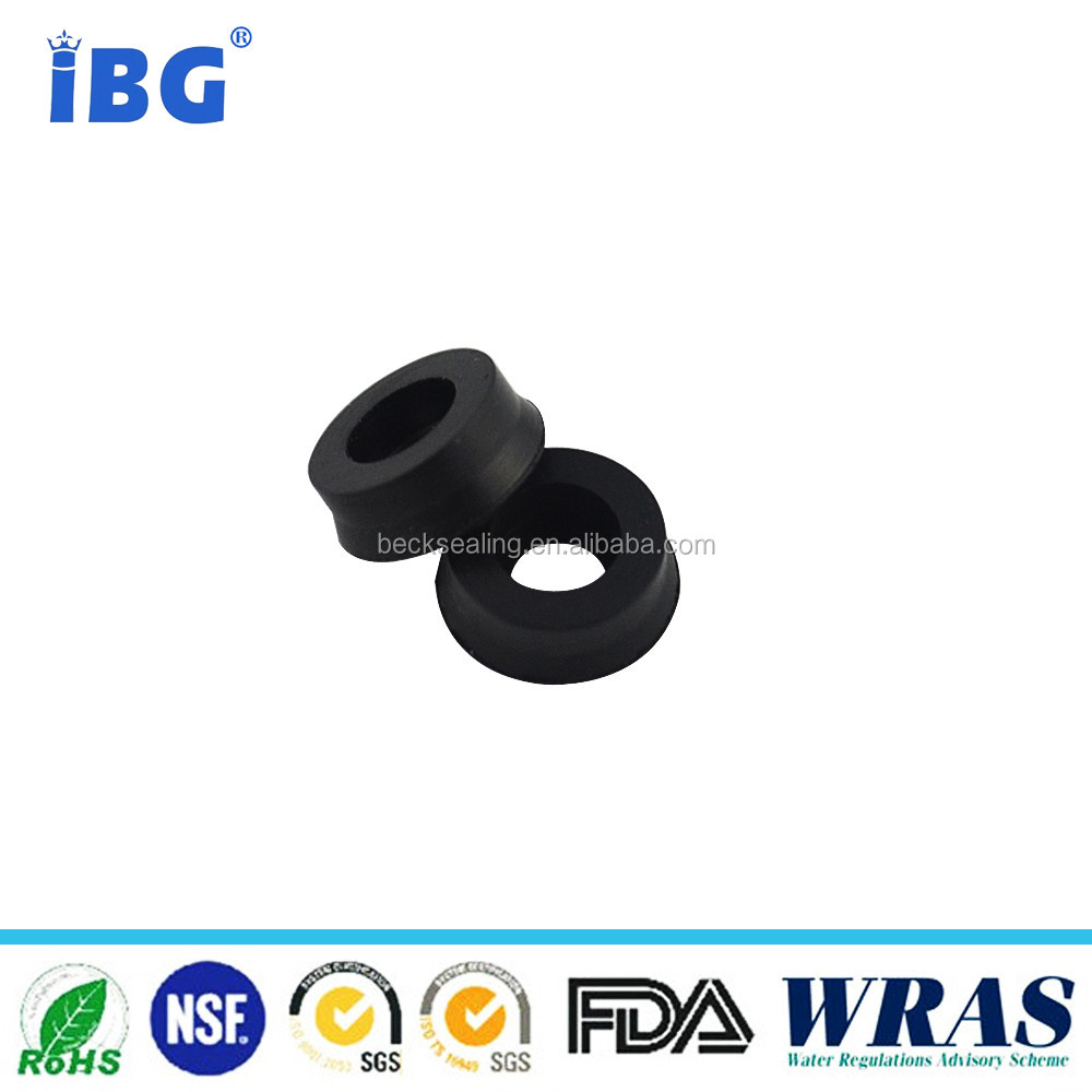 Ibg Strong Rubber Cone Washer For Umbrella - Buy Rubber Washer ...