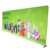 Factory quality easy pop up display dye sublimation fabric banner wall
