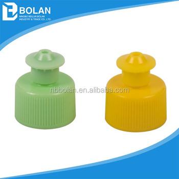 High Quality Dosing Bottle Cap,Plastic Bottle Cap