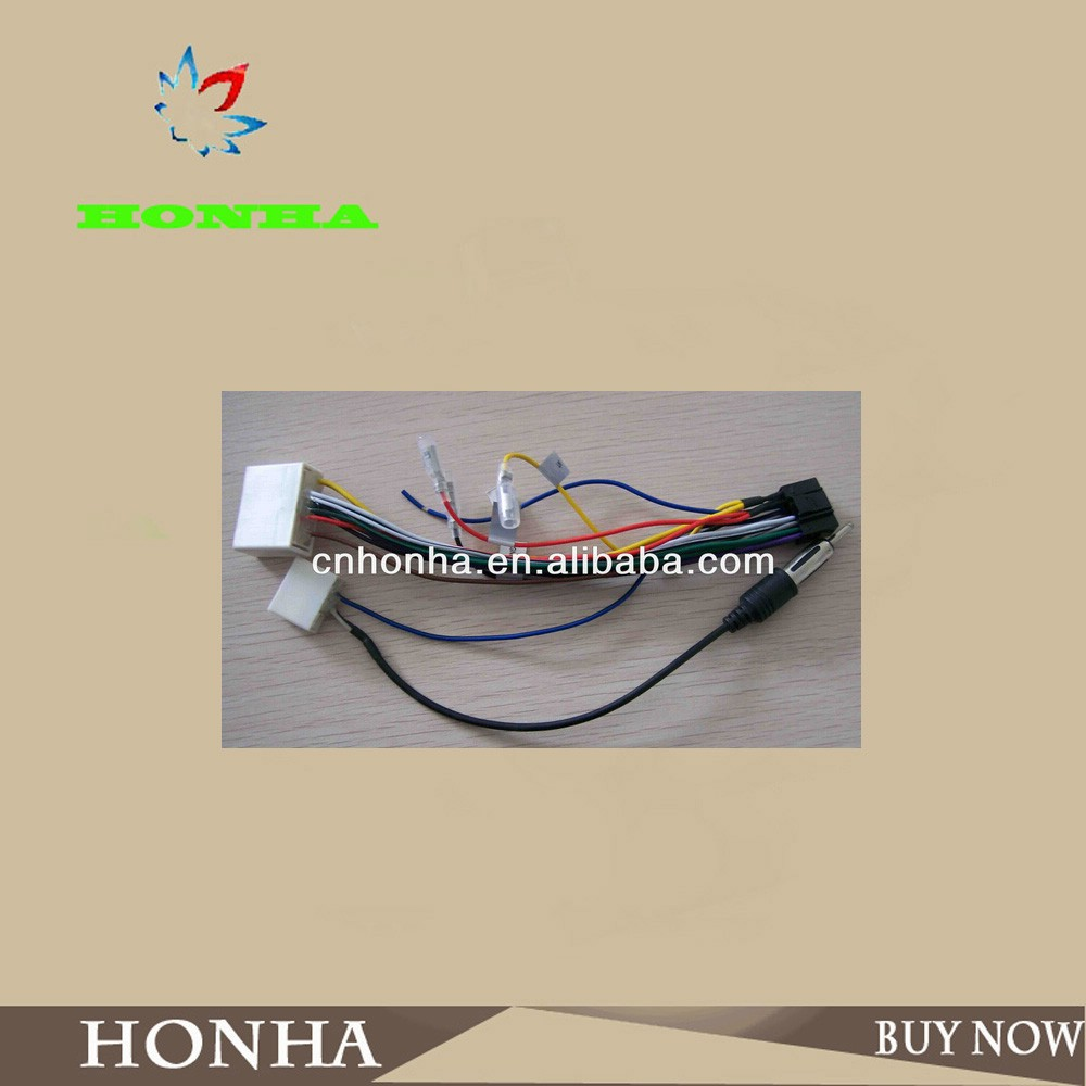 Diesel Engine Wire Harness Suppliers And Automotive Wiring Wires Manufacturers At