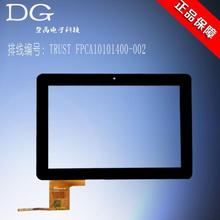 TRUST FPCA10101400-002 touch screen capacitive screen off-screen handwriting touch screen tablet accessories