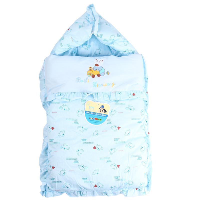 Популярно! Товары для детей Спальные мешки для зимы в виде конверта для новорожденных Спальный мешок кокон, Спальный детский мешок как одеяло и пеленка