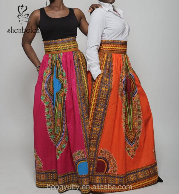 print high waist maxi skirts www pixshark