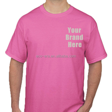 New 2016 Promotional Products Custom T-shirt Printing Your Logo Wholesale T-shirts Thailand Stock Lot Online Shopping