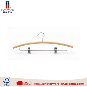 China Goods Wholesale Table Skirt Hangers