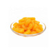 high quality canned mandarin orange in light syrup canned fruit
