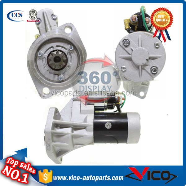 Isuzu 4jg2 engine motor isuzu 4jg2 engine motor suppliers and isuzu 4jg2 engine motor isuzu 4jg2 engine motor suppliers and manufacturers at alibaba fandeluxe Images