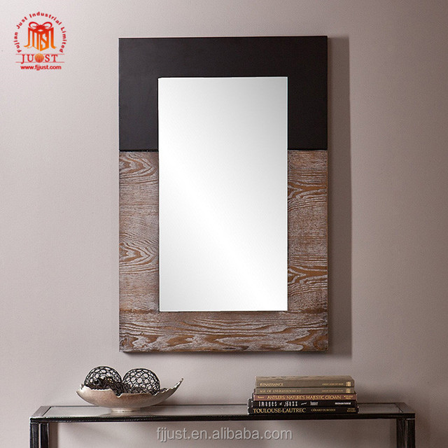 Buy Cheap China mirror bevel frame Products, Find China mirror bevel ...
