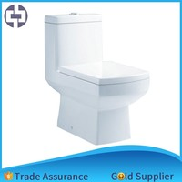Vehicle blackbox DVR cvs raised toilet seat with arms for outdoor lighting