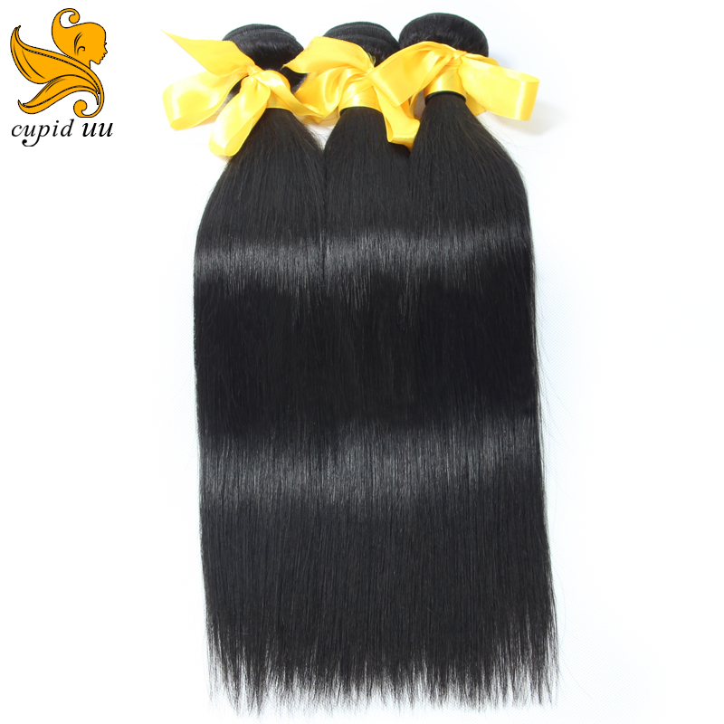 Cheap Filipino Hair Style Find Filipino Hair Style Deals On Line At