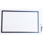 Cheapest and good quality 32 inch touch screen lcd monitor open frame