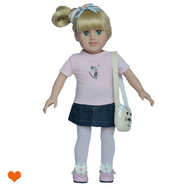 amazing design your own doll/simulation baby doll/doll manufactory