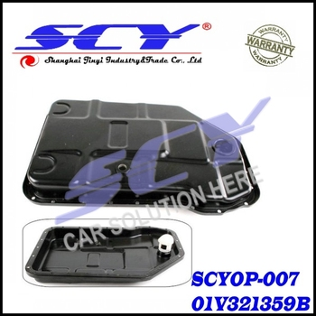 New Oil Pan For Audi A4 A6 A8 Quattro Vw Passat 01v 321 359 B ...