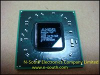 Adi Dip/smd Integrated Circuit (ic Chip) Ad620an