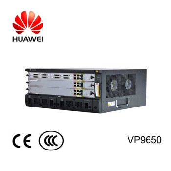 Huawei VP9650 Multimedia Video conference System MCU, View video conference  mcu, Huawei Product Details from Combasst Industry Development (Shanghai)