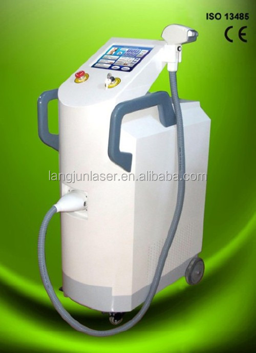 808nm Diode Fast Laser Hair Removal Machine/808 Diode Laser Hair Removal