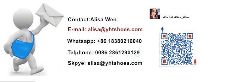 26cd693d348c Ladies Fancy Block Chunky Heel Booties Women Floral Print Velvet Brown  Ankle Boots