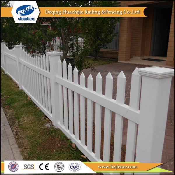 Removable Fence removable plastic fence, removable plastic fence suppliers and