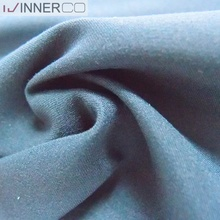 Micro fiber 100% polyester breathable waterproof fabric