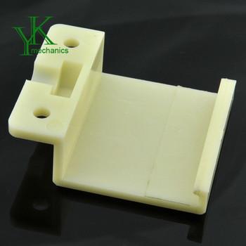 Plastic Injected Molding Parts,Plastic Fitting,Custom Design With Edm  Finish - Buy Plastic Injected Molding Parts,Large Injection Molded Plastic