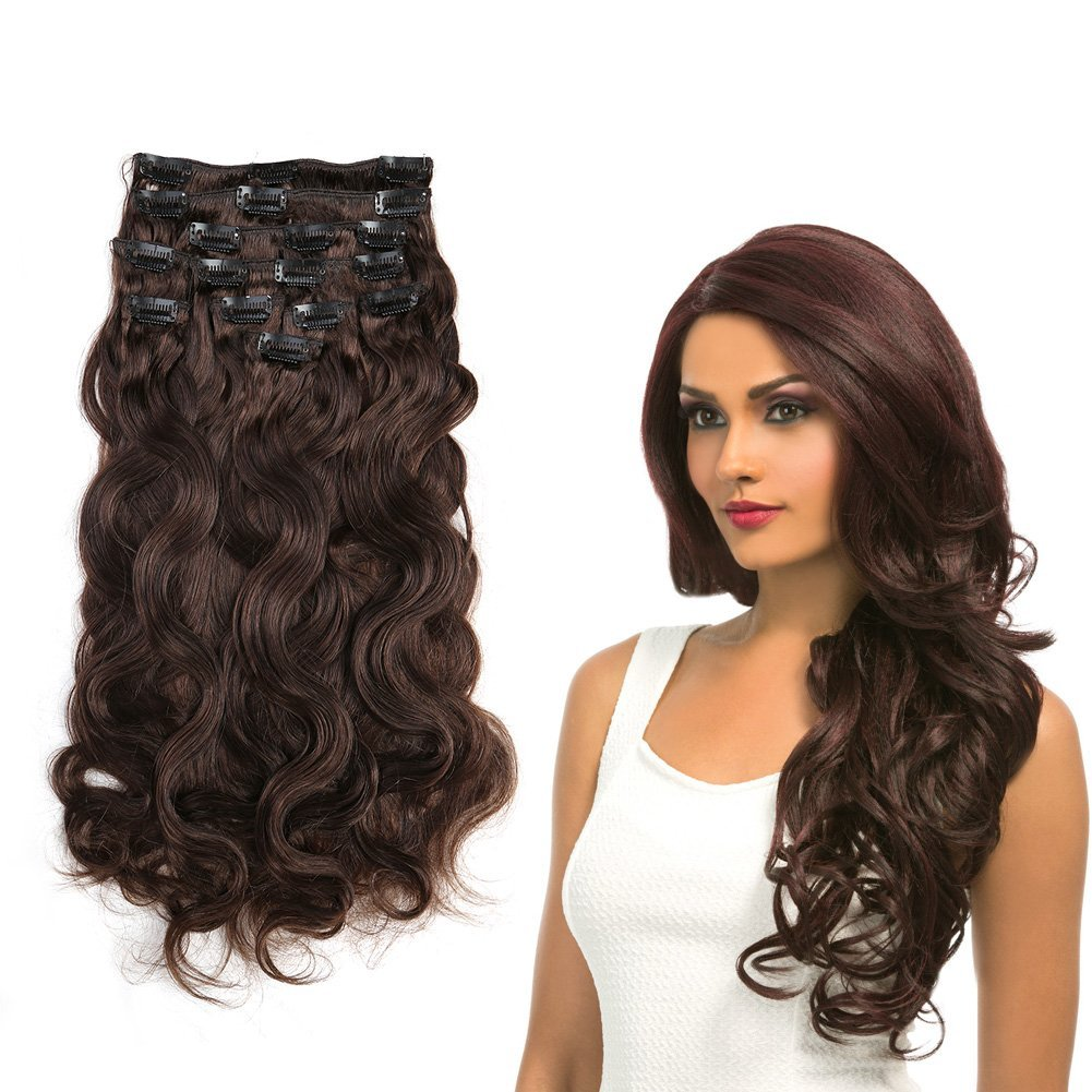 Cheap Bella Hair Extensions Find Bella Hair Extensions Deals On