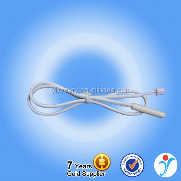 2015 Popular temperature sensor used in refrigerator