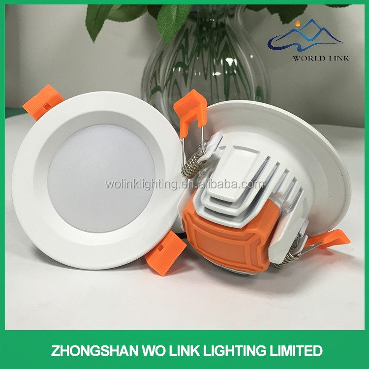 best selling 6 led recessed lighting and kitchen downlights buy 6