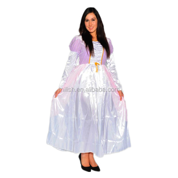 Wholesale Party Cheap adult princess sofia costume MAA-35  sc 1 st  Alibaba : princess sofia costume for adults  - Germanpascual.Com