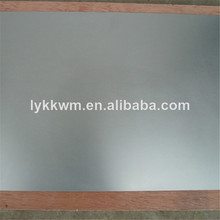 Fine 99.95 pure molybdenum plate sheet price buyer request